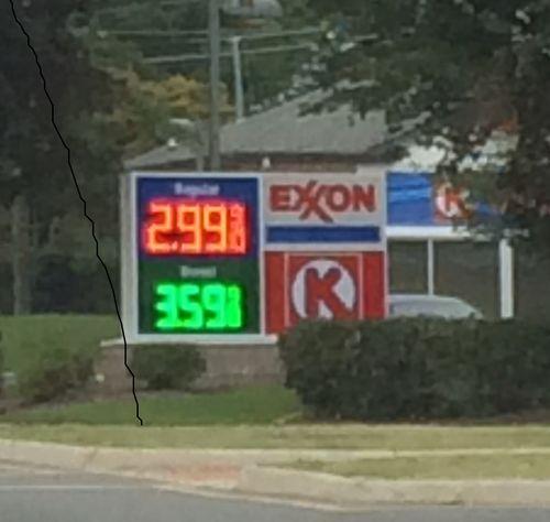 Gas-2014